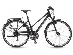 Louisiana Damen 28´´ 27-G Deore - Pulsschlag Bike+Sport