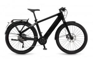 radar speed 500Wh 27,5´´ 10-G XT - Pulsschlag Bike+Sport
