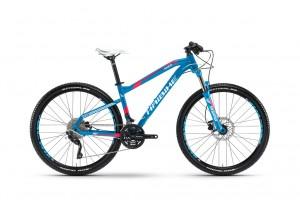 SEET HardLife 4.0 27.5´´ 30-G XT mix - Rad und Sport Fecht - 67063 Ludwigshafen  | Fahrrad | Fahrräder | Bikes | Fahrradangebote | Cycle | Fahrradhändler | Fahrradkauf | Angebote | MTB | Rennrad
