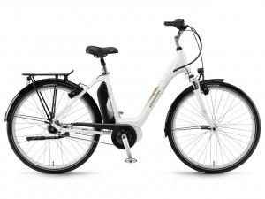 Sima N7 Einrohr 400Wh 28´´ 7-G NexusRT - Rad und Sport Fecht - 67063 Ludwigshafen  | Fahrrad | Fahrräder | Bikes | Fahrradangebote | Cycle | Fahrradhändler | Fahrradkauf | Angebote | MTB | Rennrad