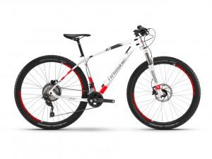 GREED HardNine 6.0 20-G Deore - Pulsschlag Bike+Sport
