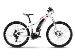 SDURO HardLife 2.0 400Wh 11-G NX - Rad und Sport Fecht - 67063 Ludwigshafen  | Fahrrad | Fahrräder | Bikes | Fahrradangebote | Cycle | Fahrradhändler | Fahrradkauf | Angebote | MTB | Rennrad