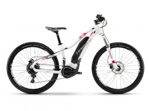 SDURO HardLife 2.0 400Wh 11-G NX - Fahrrad online kaufen | Online Shop Bike Profis
