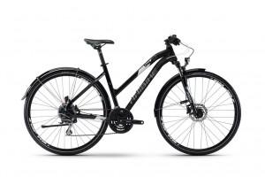 SEET Cross 2.5 Street Da 28´´ 24-G Acera - Pulsschlag Bike+Sport