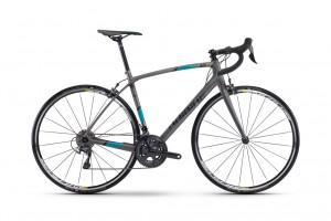 AFFAIR 4.0 28´´ 22-G Ultegra - Rad und Sport Fecht - 67063 Ludwigshafen    Fahrrad   Fahrräder   Bikes   Fahrradangebote   Cycle   Fahrradhändler   Fahrradkauf   Angebote   MTB   Rennrad