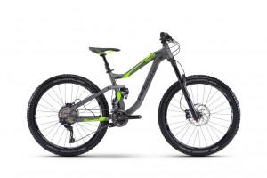 SEET Nduro 7.0 22-G XT mix - Pulsschlag Bike+Sport