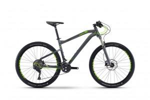 SEET HardSeven 6.0 22-G XT mix - Rad und Sport Fecht - 67063 Ludwigshafen  | Fahrrad | Fahrräder | Bikes | Fahrradangebote | Cycle | Fahrradhändler | Fahrradkauf | Angebote | MTB | Rennrad