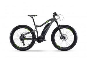 SDURO FatSix 6.0 400Wh 11-G NX - Total Normal Bikes - Onlineshop und E-Bike Fahrradgeschäft in St.Ingbert im Saarland