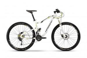 SEET FullNine 7.0 20-G Deore - Rad und Sport Fecht - 67063 Ludwigshafen    Fahrrad   Fahrräder   Bikes   Fahrradangebote   Cycle   Fahrradhändler   Fahrradkauf   Angebote   MTB   Rennrad