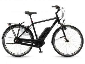 Tria N7f NL Herren 400Wh 28´´7-G NexusFL - Pulsschlag Bike+Sport