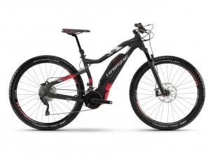 SDURO HardNine 10.0 500Wh 20-G XT - BikesKing e-Bike Dreirad Center Magdeburg