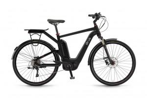Dyo10 Herren 500Wh 28´´ 10-G XT - Rad und Sport Fecht - 67063 Ludwigshafen  | Fahrrad | Fahrräder | Bikes | Fahrradangebote | Cycle | Fahrradhändler | Fahrradkauf | Angebote | MTB | Rennrad