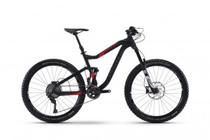 SEET AllMtn 3.0 22-G XT - Pulsschlag Bike+Sport