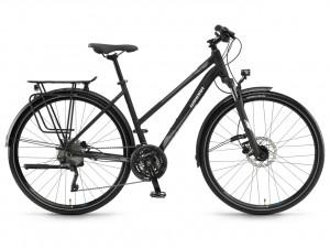 Orinoco Damen 28´´ 30-G XT mix - Pulsschlag Bike+Sport