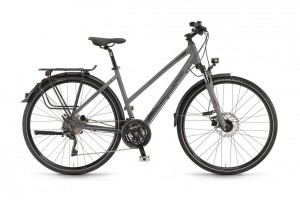 Orinoco Damen 28´´ 30-G XT mix - Rad und Sport Fecht - 67063 Ludwigshafen  | Fahrrad | Fahrräder | Bikes | Fahrradangebote | Cycle | Fahrradhändler | Fahrradkauf | Angebote | MTB | Rennrad