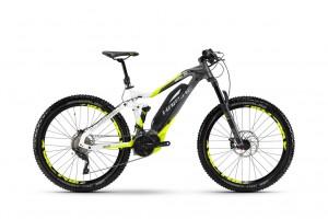 SDURO AllMtn 7.0 500Wh 20-G XT - Total Normal Bikes - Onlineshop und E-Bike Fahrradgeschäft in St.Ingbert im Saarland