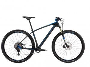 Greed 9.60 29´´ 11-G GX1 - Total Normal Bikes - Onlineshop und E-Bike Fahrradgeschäft in St.Ingbert im Saarland