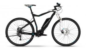 XDURO Cross RC He 400Wh 10-G SLX - Total Normal Bikes - Onlineshop und E-Bike Fahrradgeschäft in St.Ingbert im Saarland