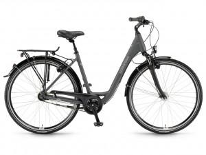 Tobago Einrohr 26´´ 7-G Nexus - Pulsschlag Bike+Sport