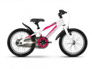 SEET Greedy Life 16´´ 1-G Rücktritt - Pulsschlag Bike+Sport