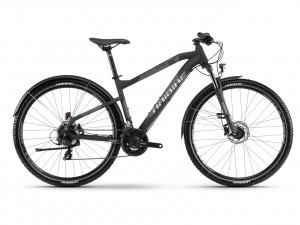 SEET HardNine 2.5 Street 24-G TX800 - Rad und Sport Fecht - 67063 Ludwigshafen  | Fahrrad | Fahrräder | Bikes | Fahrradangebote | Cycle | Fahrradhändler | Fahrradkauf | Angebote | MTB | Rennrad