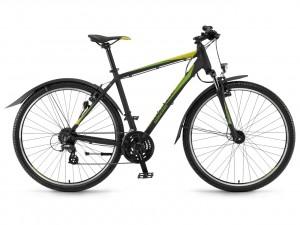 Belize Herren 28´´ 24-G Altus - Pulsschlag Bike+Sport