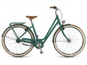 Jade 28´´ 7-G Nexus - Pulsschlag Bike+Sport