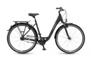 Samana Einrohr 26´´ 8-G Nexus - Rad und Sport Fecht - 67063 Ludwigshafen  | Fahrrad | Fahrräder | Bikes | Fahrradangebote | Cycle | Fahrradhändler | Fahrradkauf | Angebote | MTB | Rennrad