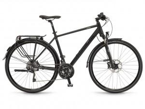 Oregon Herren 28´´ 30-G XT - Rad und Sport Fecht - 67063 Ludwigshafen  | Fahrrad | Fahrräder | Bikes | Fahrradangebote | Cycle | Fahrradhändler | Fahrradkauf | Angebote | MTB | Rennrad