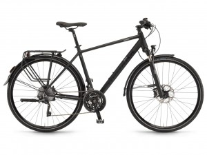 Oregon Herren 28´´ 30-G XT - Pulsschlag Bike+Sport