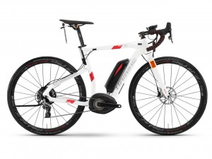 XDURO Race S 6.0 500Wh 11-G Rival - Pulsschlag Bike+Sport