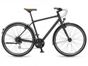 Flitzer Herren 28´´ 24-G Acera mix - Pulsschlag Bike+Sport