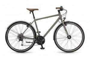 Flitzer Herren 28´´ 24-G Acera mix - Total Normal Bikes - Onlineshop und E-Bike Fahrradgeschäft in St.Ingbert im Saarland