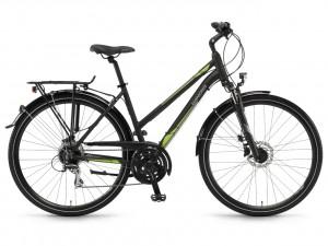 Bermuda Damen 28´´ 24-G Acera - Pulsschlag Bike+Sport