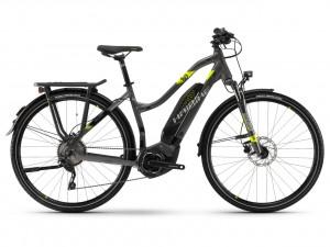 SDURO Trekking 4.0 Da 400Wh 10-G Deore - Fahrrad online kaufen | Online Shop Bike Profis