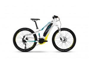 SDURO HardFour Life 4.0 400Wh 9-G Acera - Total Normal Bikes - Onlineshop und E-Bike Fahrradgeschäft in St.Ingbert im Saarland