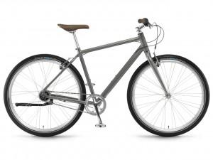 Alan Herren 28´´ 8-G Nexus FL - Pulsschlag Bike+Sport