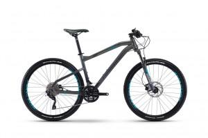 SEET HardSeven 4.0 30-G XT mix - Pulsschlag Bike+Sport