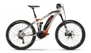 SDURO AllMtn PRO 27.5´´ 400Wh 20-G XT e:i - Total Normal Bikes - Onlineshop und E-Bike Fahrradgeschäft in St.Ingbert im Saarland