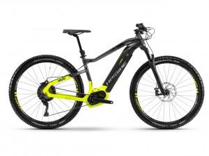 SDURO HardNine 9.0 i500Wh 11-G XT - Rad und Sport Fecht - 67063 Ludwigshafen  | Fahrrad | Fahrräder | Bikes | Fahrradangebote | Cycle | Fahrradhändler | Fahrradkauf | Angebote | MTB | Rennrad