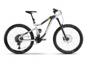 SEET Nduro 8.0 12-G GX-Eagle - Rad und Sport Fecht - 67063 Ludwigshafen  | Fahrrad | Fahrräder | Bikes | Fahrradangebote | Cycle | Fahrradhändler | Fahrradkauf | Angebote | MTB | Rennrad