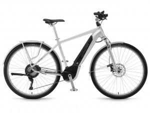 Sinus iX11 urban He i500Wh 28´´ 11-G XT - Pulsschlag Bike+Sport