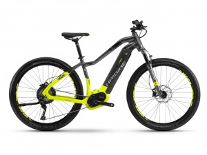 SDURO Cross 9.0 Damen i500Wh 11-G XT - BikesKing e-Bike Dreirad Center Magdeburg
