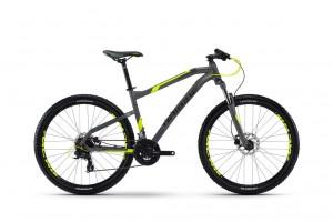 SEET HardSeven 2.0 24-G Acera mix - Pulsschlag Bike+Sport