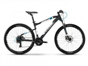 SEET HardSeven 1.0 21-G TY300 - Pulsschlag Bike+Sport