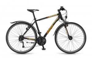 Belize Herren 28´´ 24-G Acera - Total Normal Bikes - Onlineshop und E-Bike Fahrradgeschäft in St.Ingbert im Saarland