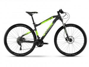SEET HardNine 4.0 30-G Deore - Pulsschlag Bike+Sport