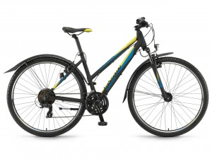 Grenada Damen 28´´ 21-G TY300 - Pulsschlag Bike+Sport