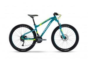 SEET HardSeven Plus 1.0 27-G Alivio mix - Rad und Sport Fecht - 67063 Ludwigshafen  | Fahrrad | Fahrräder | Bikes | Fahrradangebote | Cycle | Fahrradhändler | Fahrradkauf | Angebote | MTB | Rennrad