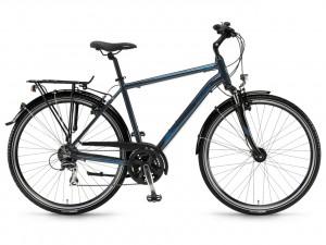 Mallorca Herren 28´´ 24-G Acera - Rad und Sport Fecht - 67063 Ludwigshafen  | Fahrrad | Fahrräder | Bikes | Fahrradangebote | Cycle | Fahrradhändler | Fahrradkauf | Angebote | MTB | Rennrad